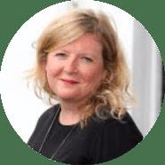 Jane Ainsworth