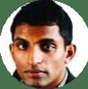 Ruban Selvanayagam